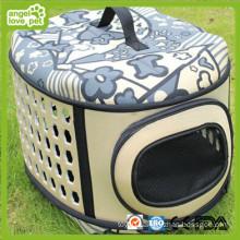 Fashion Dog Bag Pet Products