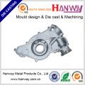 Custom Aluminum Alloy Die Casting Auto Spare Parts, Custom Aluminum Die Casting Parts