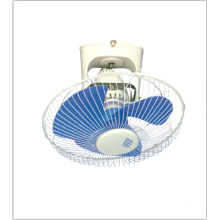 16′′ Good Design DC Orbit Fan