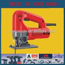 Yongkang zhejiang hand jig saw
