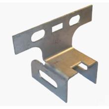 OEM-Metall-Stanzteil, CNC-Biegeteil, Fabrik Industriearbeit
