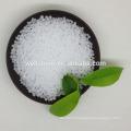 Prilled Granular Urea Nitrogen Fertilizer Urea 46%
