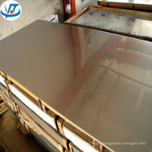high quality titanium price per kg , titanium plate , price for titanium plate