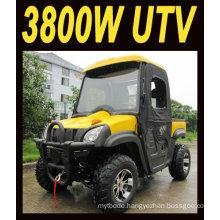 3800W ELECTRIC UTV JEEP(MC-163)