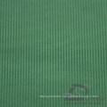 Water & Wind-Resistant Down Jacket Woven Shadow Twill Jacquard 100% Nylon Taslan Fabric (N011)