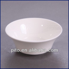 2013 P&T 4.2-inch to 4.5-inch bowl bone china