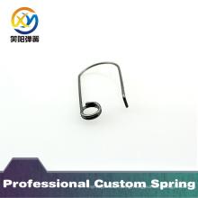 Offer Custom Spiral Coil Springs Compression Spring