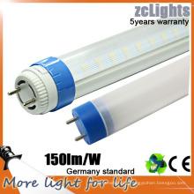 2016 Best LED Lighting T8 Bright LED Bulbs G13 Bright LED Lights