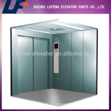 Cargo Elevator Lift for Commodity/Products