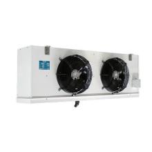Luftkühler Klimaanlage in Cold Room Chiller Room verwendet
