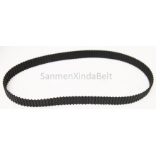 Ceinture Double synchrones en caoutchouc / Rubber Timing Belt