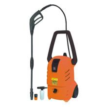 Electric Kingwash Portable Car Washer (QL-2100LB)