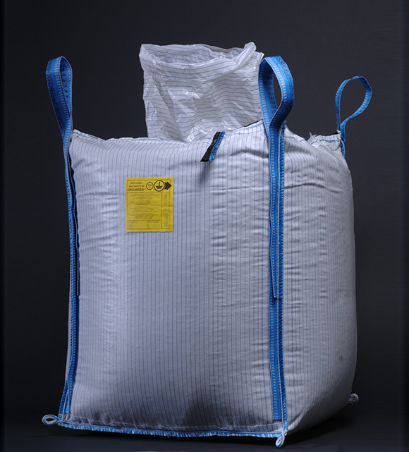 big-bag-antistatic-c