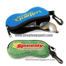 Fashionable Waterproof Neoprene Glasses Case