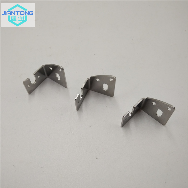 stainless steel Bending Bracket