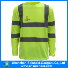 Wholsales Customized Design High Quality Workwear