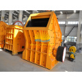 2017 High Quality Impact Crusher for Sale