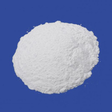High Purity Vitamin Additive Niacin