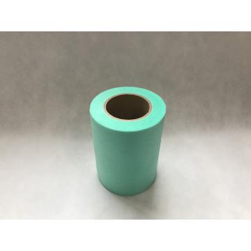 Tecido não tecido hidrofílico Tecidos não tecido funcionais