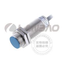Sensor indutivo de distância de detecção estendida (LR18X AC DC)