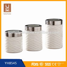 Керамические чайные чашки для сахара