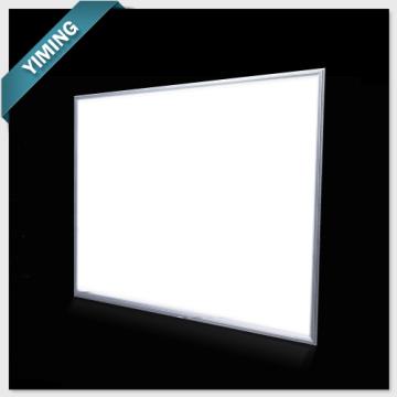 600*1200*8MM 60W High Lumen Ultrathin LED PANEL LIGHT