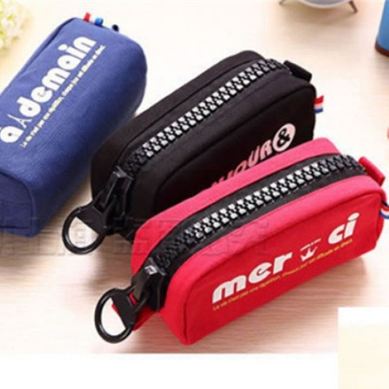 Best seller wallet zipper