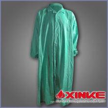 uniforme de operação de médico para trabalhadores médicos