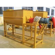Machine de mélangeur pour mélangeur d'aliments (SLHY)