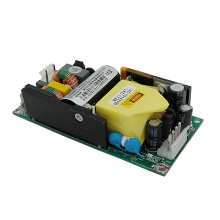 ACMS62-009 Medical Power Supply