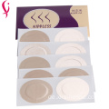 Invisible Breast Lift Tape Frauen-BH