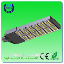 210w cree y meanwell driver led street light