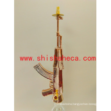 Excellent Quality Nargile Smoking Pipe Shisha Hookah