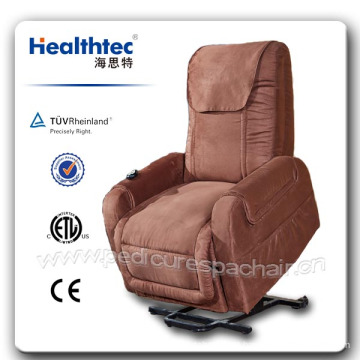 2015 cadeira de levantamento idosa nova do projeto (D05-S)