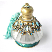 Brand Perfume for Charming Beauty with Wholesale Price and Good Quality