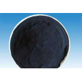 Powdered Coconut Shell Activated Carbon for water