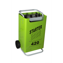 Автомобильное зарядное устройство с CE (Start-420)