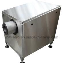 Caixa de equipamento de transporte com ventilador de ar de aço inoxidável