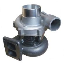 Turbochargers for Komatsu Bulldozers D155