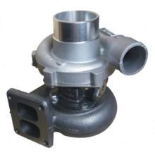 Turbolader für Doosan Bagger Dx420LC-5
