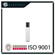 RL 010 8ml Glass Roll On Perfume Bottle