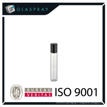 RL 010 8ml Bouteille de verre sur bouteille de parfum