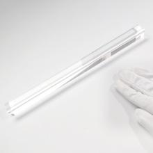 Custom Cylinder Endoscope rod lens for medical equipment