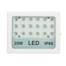 Venda quente LED Light Inundação18 W / 27 W / 45 W / 90 W / 135 W IP65