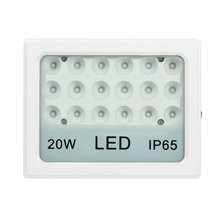 Горячий продавая свет потока СИД Light18W/27 Вт/45 Вт/90 Вт/135 Вт защиты IP65