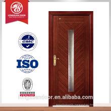 Wood glass door design wood interior glass doors wood framed glass doors designs                                                                         Quality Choice