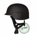 Легкий кевларовый шлем Пуленепробиваемый шлем с уровнем NAS IIIA уровня PASGT