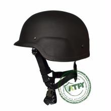 Усовершенствованный боевой шлем Баллистический шлем уровня IIIA PASGT для спецназа или армии и армии