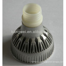 Aluminium-Druckgussteile für LED-Beleuchtung