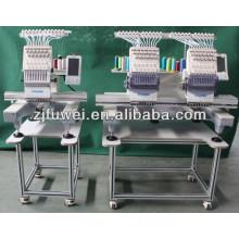Single Head Cap Bordado Machine à venda (FW1201)